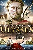 Ulysses (English Subtitled)
