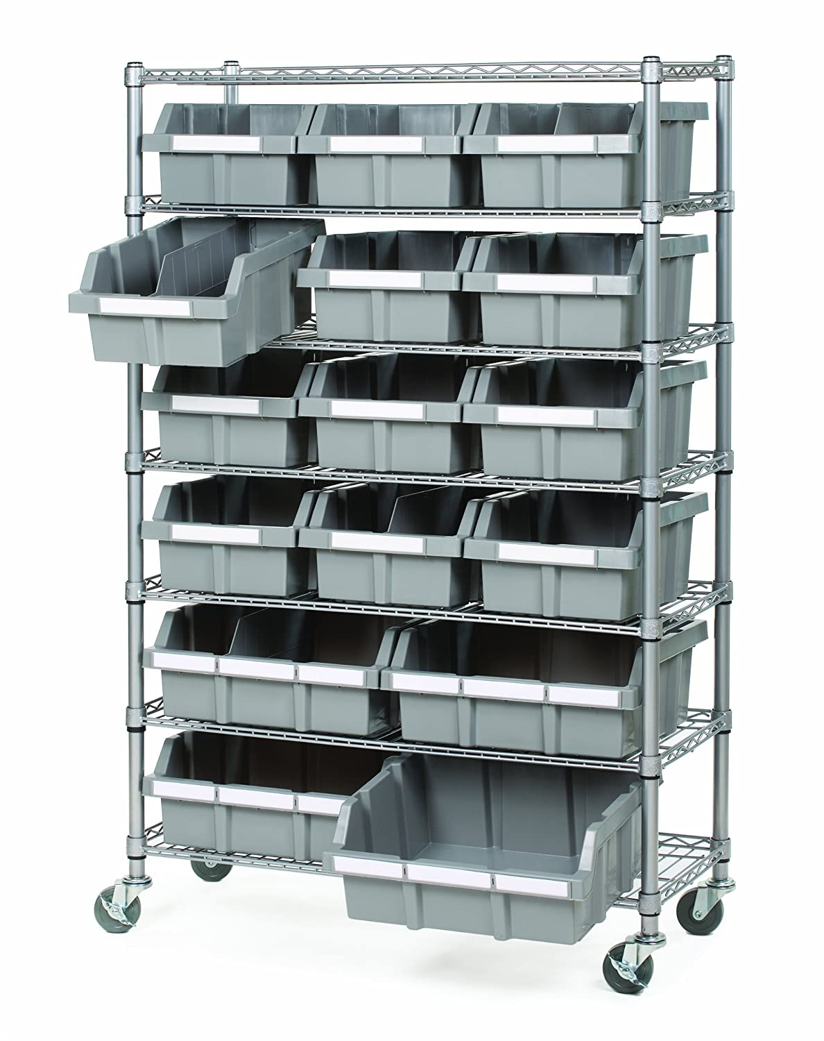 111656303777 in addition 182519769671 additionally Bug Kit in addition Shopping Carts likewise Plastic Filing Strips. on plastic rolling cart