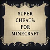 Fresh Cheats for Minecraft