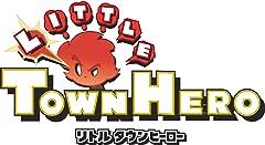リトルタウンヒーロー - PS4
