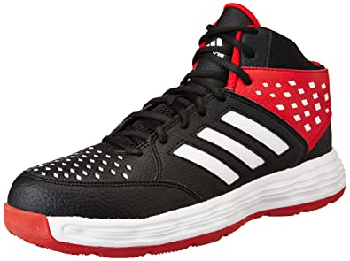 82dfbc1d33 Buy buy adidas basketball shoes   OFF78% Discounted