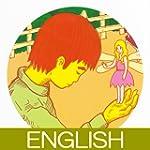 Short Stories 'Princess Kedama and Ot...