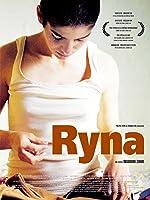 Ryna (English Subtitled)