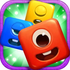 Block Mania by Smoote Mobile