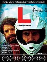 L (English Subtitled)