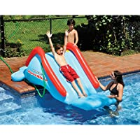Swimline 90809 Super Slide