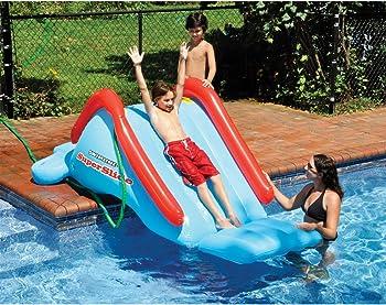 Swimline 90809 Super Slide