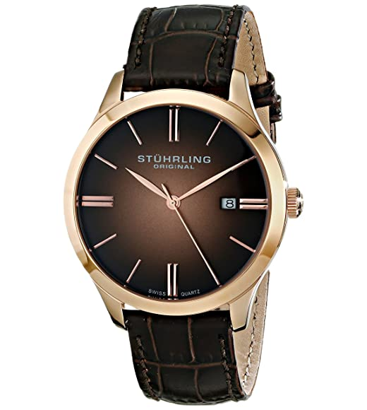 59.99 Stuhrling Classic Watches