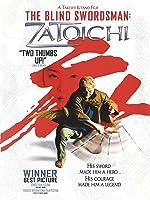 The Blind Swordsman: Zatoichi [HD]