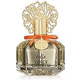 Vince Camuto Bella Eau de Parfum Spray,  3.4 Fl Oz (Color: None, Tamaño: 3.4 oz)