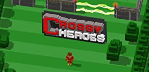 Crossy Heroes: Avengers of Hopopolis by Wizard Games Inc