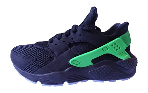 Huarache Blancas Amazon