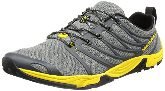 New Design Merrell Circuit Access Trail Trainer For Men Outlet More Colors Available