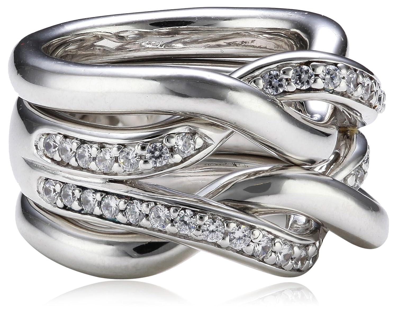 Esprit Damen-Ring Galaxa day ELRG91624A1