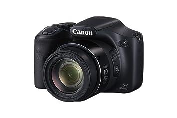 32GB KINGSTON SD Scheda Di Memoria 80MB//s PER Sony Cybershot DSC-H400 Fotocamera digitale