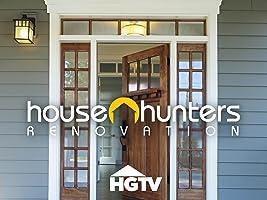 House Hunters Renovation Season 5
