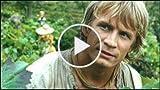 A Heavenly Vintage - Trailer
