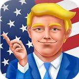 Trump's Empire