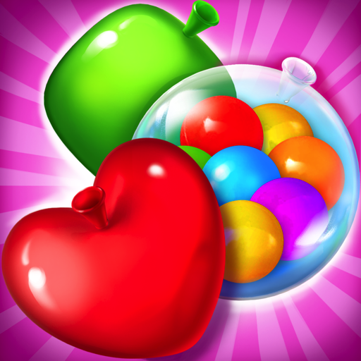Water Balloon Games Android
