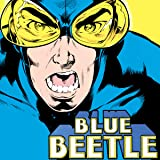 Blue Beetle (1986-1988) (Issues) (3 Book Series)