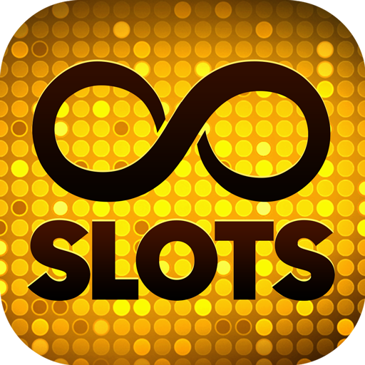 infinity-slots-spin-and-win