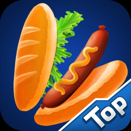 Make Hot Dog Free
