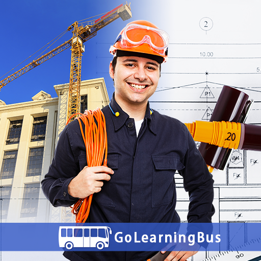 learn-mechanical-engineering-by-golearningbus