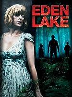 Eden Lake [HD]
