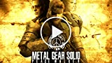 CGR Undertow - METAL GEAR SOLID: PEACE WALKER Review...