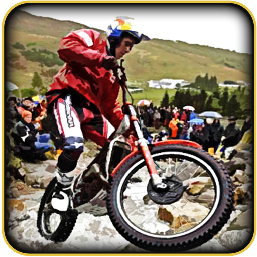 moto-trail-bike-racer-pro-android-games