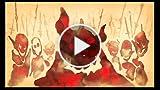 The Legend Of Zelda: Skyward Sword - Trailer 1
