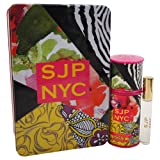 Sarah Jessica Parker NYC 2 Piece Gift Set for Women (Tamaño: 2 pc)