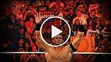 WWE: Survivor Series 2011 - Trailer