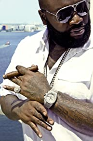 Image of Rick Ross