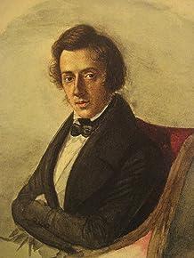 Image de Fr�d�ric Chopin