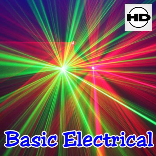 Basic Electrical