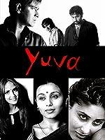 Yuva (English Subtitled) (English Subtitled) [HD]