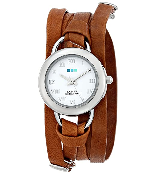 $100 and under La Mer Collections Watches