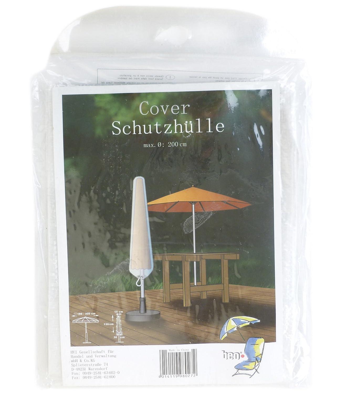 beo 980272 Schutzhüllen für Schirm 180 – 200 cm online bestellen