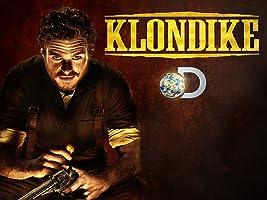 Klondike Season 1 [HD]