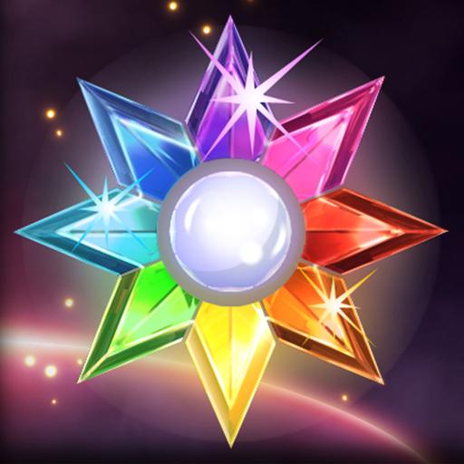 starburst-slot-game