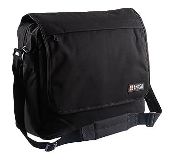 Schul und Freizeit-Rucksack von Enrico Benetti mit 15.6 Zoll Laptop Fach
