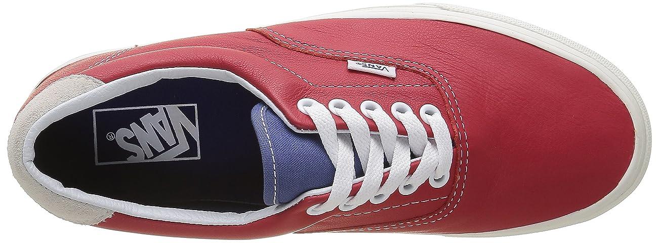 Vans Mens Vintage Sport Era 59 Sneaker 4