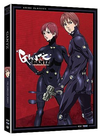 anime online gucken
