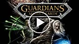 CGR Undertow - GUARDIANS OF MIDDLE-EARTH Review For...