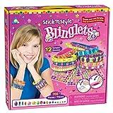 Stick N' Style Blinglets (Color: Basic)