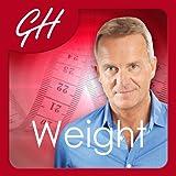 Lose Weight Now by Glenn Harrold