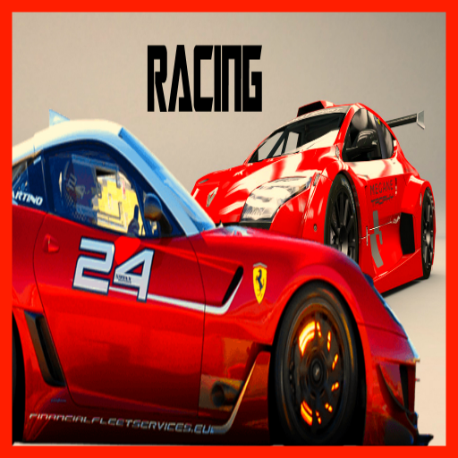 real-racing-cars-life