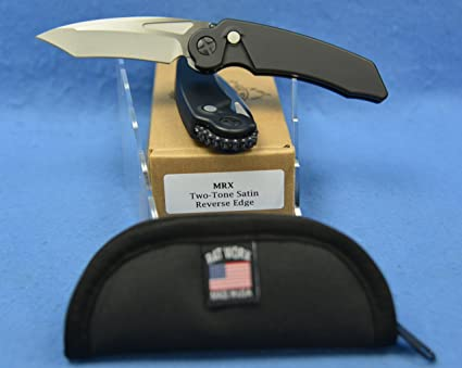 Rat Worx Knives Rat Worx Mrx Full-sized Chain