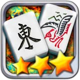 Imperial Mahjong Pro